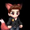 Kikuo's avatar