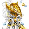Supremia's avatar