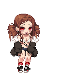 Witchy Biscuits's avatar