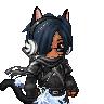 XXxKanjiXXx's avatar
