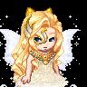 dhezre_ice's avatar