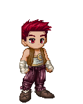 Vydofnir's avatar