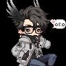 crazykid104's avatar