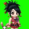 ema-r's avatar