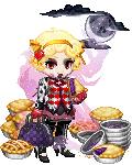 CampariChloe's avatar