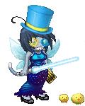 lazy bonz's avatar