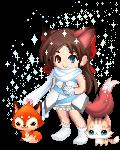 Noriko_Tachiki15