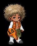 handsome phantom's avatar