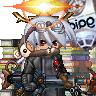 rocko11091's avatar