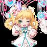 Manga Muncher's avatar