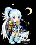 Kuroneko Misaka's avatar