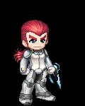 xHzMnx's avatar