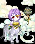 Tarellethiel 's avatar