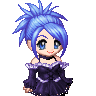 Jiachii's avatar