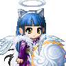 tenshi feathers's avatar