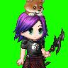 KaylanDarkstar's avatar