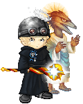 JurgenS's avatar
