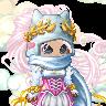 Poetic Ruin's avatar
