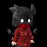 dae_dream's avatar