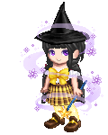 Spazzy Yukari