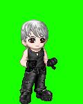 nativewolf's avatar
