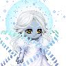 Waerune's avatar