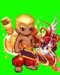 Draco Ashvulle's avatar