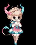 PsiZulu's avatar
