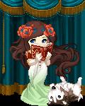 Lila Hiroi-Tani's avatar