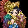 AzureKyo's avatar