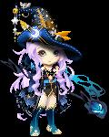 S00perPanda's avatar
