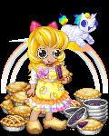 CocoxEatingxFairy's avatar