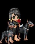 Lexi0927's avatar