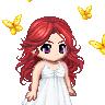 8rosette-christafer8's avatar