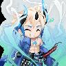 iHazama's avatar