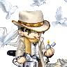 Hokkien's avatar