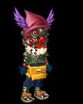 gothagrimgal's avatar