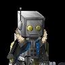 Ferrum Enigma's avatar