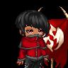 xX -Kurenai Yamashima- Xx's avatar