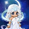 Agika's avatar