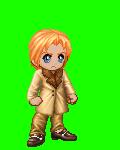 derpderper's avatar