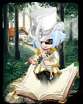 Kita-Ysabell's avatar