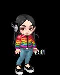 Gigj's avatar