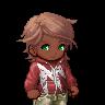 Orestaeu's avatar