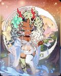 PLUR13's avatar