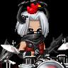 J0-J0's avatar