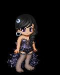 Scarlet_Fire77's avatar