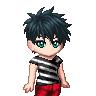 MCRgivezhugz's avatar