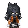 Sarcastic Samma's avatar