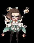 Banana Maid's avatar